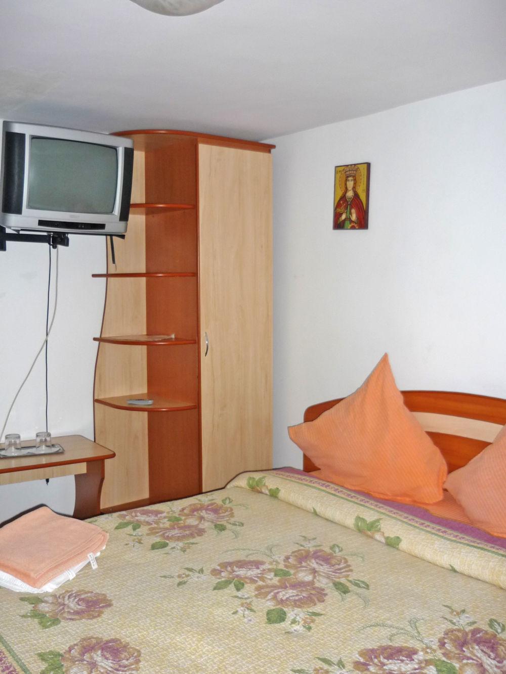 Perla-Durau-1000px-cam9-003