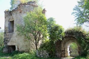 PerlaDurau-Palatul_Cnejilor