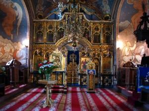 PerlaDurau-manastirea-durau