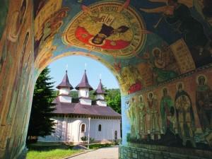PerlaDurau-manastirea_durau