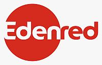 Tichete EdenRed